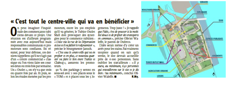 Article Clabecq (2)