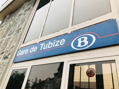 SNCB Tubize (2)