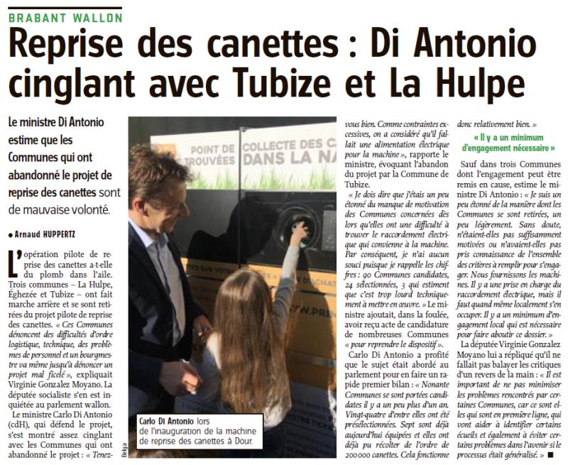 01-02-19_Article Di antonio.png
