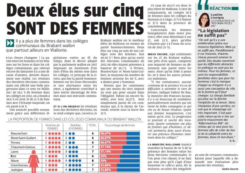 30_01_19 Deux élus sur cinq sont des femmes (A).png